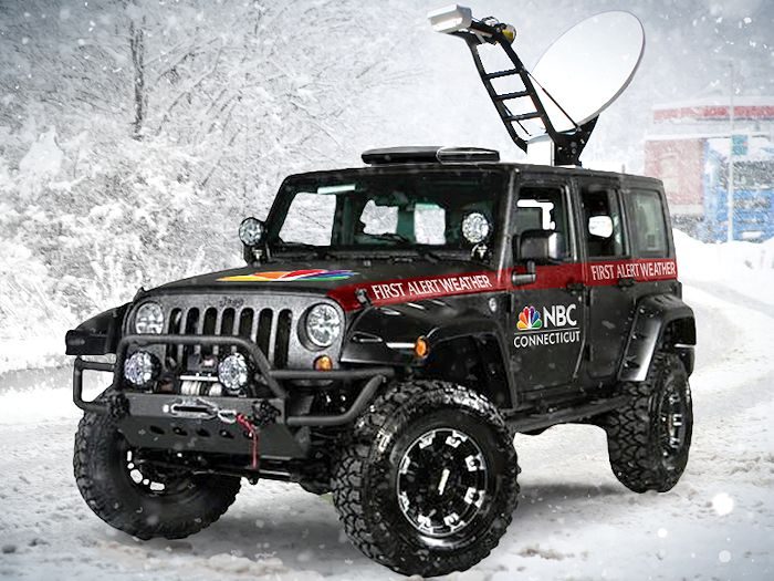 Jeep IPNG | Accelerated Media Technologies